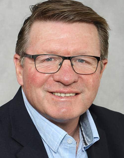 Hans Scriba