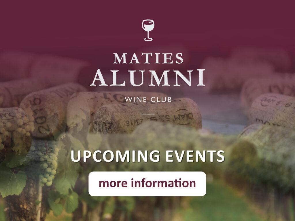 Wine Club ENG