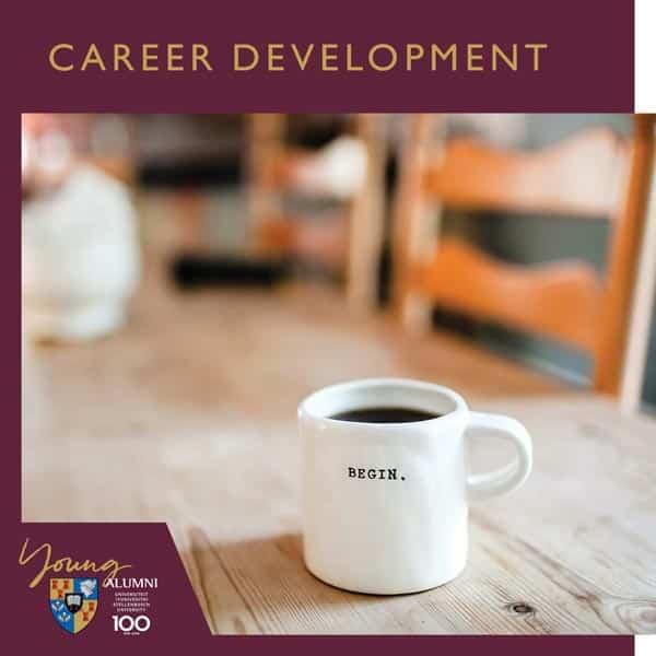 YAP Career_development