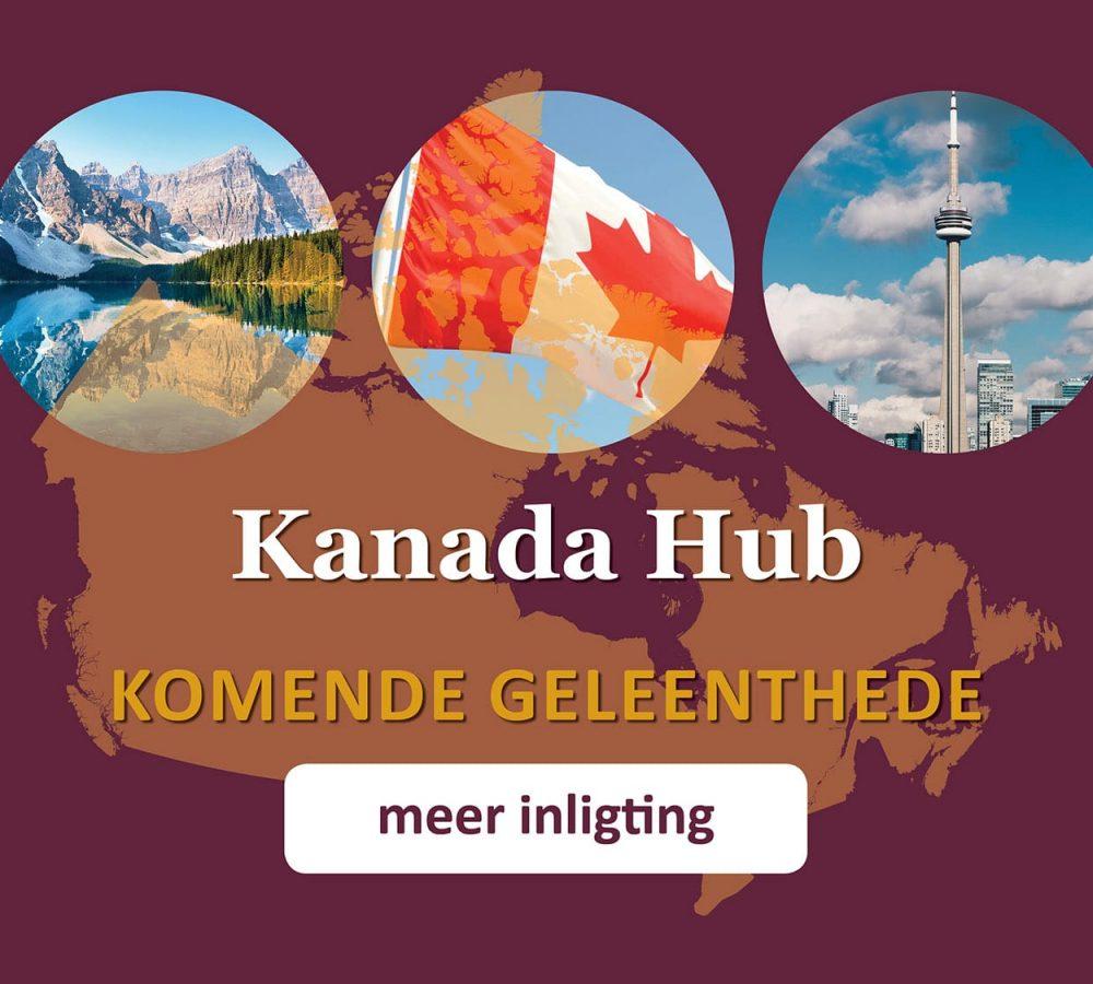 Webgraphic_Canada_3333 x 2500pixels_AFR_RR
